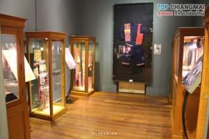 พิพิธภัณฑ์พื้นถิ่นล้านนา (86)