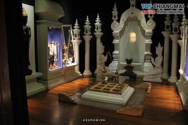 พิพิธภัณฑ์พื้นถิ่นล้านนา (87)