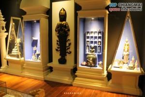 พิพิธภัณฑ์พื้นถิ่นล้านนา (96)