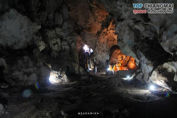 วัดถ้ำตับเตา (111)