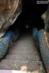 วัดถ้ำตับเตา (67)