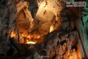 วัดถ้ำตับเตา (71)