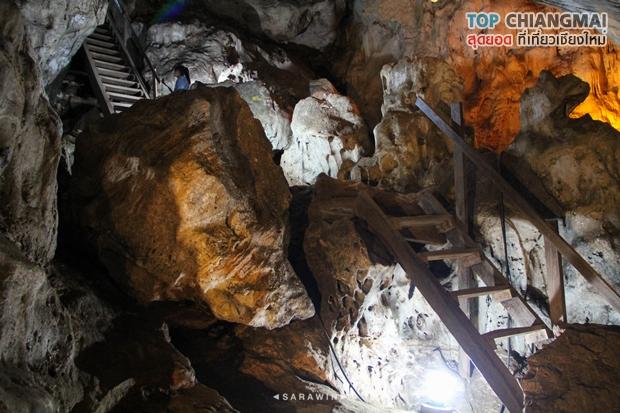 วัดถ้ำตับเตา (83)