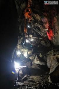 วัดถ้ำตับเตา (93)