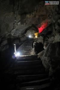 วัดถ้ำตับเตา (88)