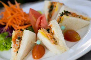Carrot_Sandwiches