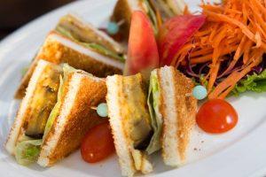 Egg_Plant_Sandwiches