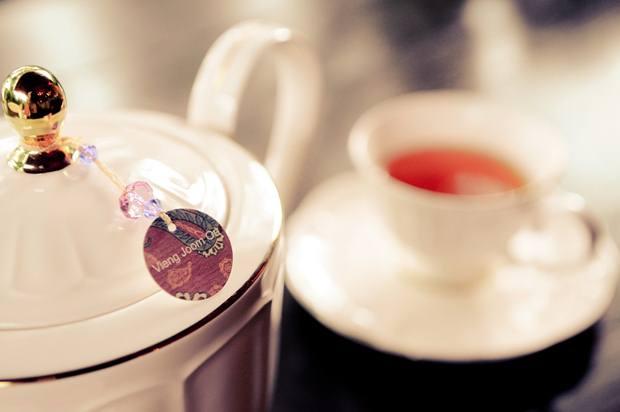 Hot_Tea