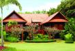 Thai Villa(3bed room)