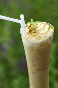 Thai_Jasmine_Rice_with_Milk