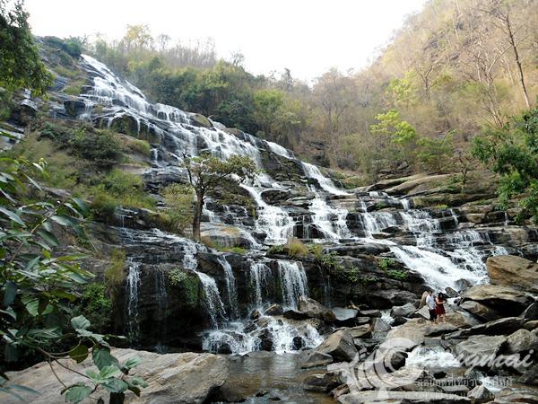 maeya-waterfall