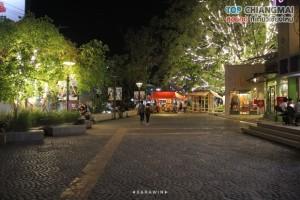 think park (กลางคืน) (11)