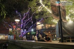 think park (กลางคืน) (58)