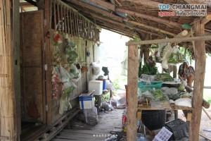 บ้านโต้งหลวง (11)