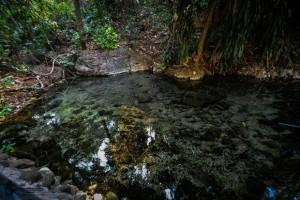 น้ำออกฮู (1)