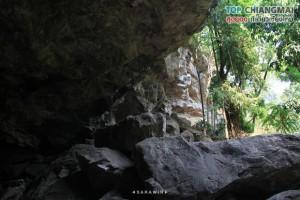 วัดถ้ำดอยโตน (20)
