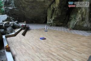 วัดถ้ำดอยโตน (41)