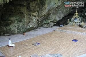 วัดถ้ำดอยโตน (21)