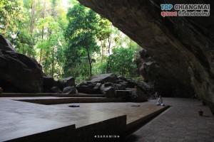 วัดถ้ำดอยโตน (32)