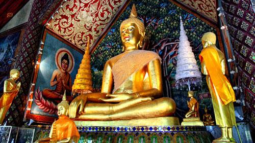 ภาพโดย Kittipong Khunnen @ commons.wikimedia.org