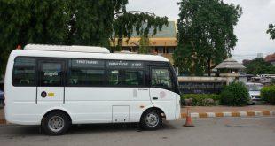 รถบัสขาว15