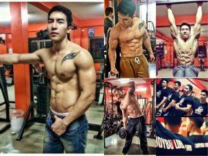 CiTy gym 2 (1)