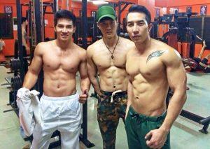 CiTy gym 2 (2)