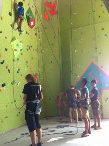 ClimbNoGravity (1)