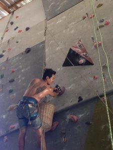 ClimbNoGravity (2)