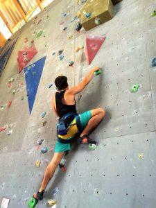ClimbNoGravity (3)