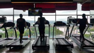Fitness Thailand Chiangmai (10)