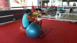 Fitness Thailand Chiangmai (17)