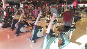 Fitness Thailand Chiangmai (2)