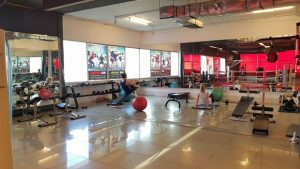 Fitness Thailand Chiangmai (26)