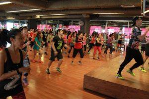 Fitness Thailand Chiangmai (27)