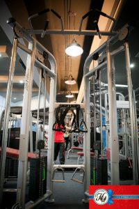Harris Fitness Center (11)