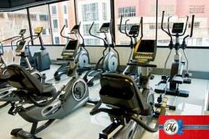 Harris Fitness Center (13)