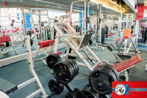 Harris Fitness Center (14)