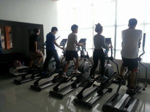 Harris Fitness Center (4)
