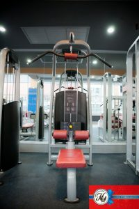 Harris Fitness Center (9)