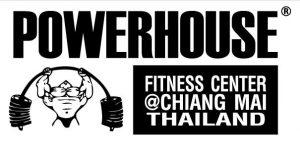 Powerhouse (สาขา นิมมาน) (7)