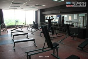 STRONG GYM (11)
