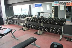 STRONG GYM (13)