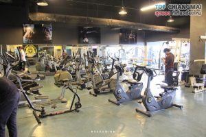 STRONG GYM (4)