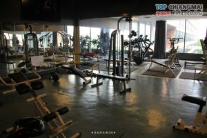 STRONG GYM (6)