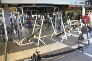 STRONG GYM (7)