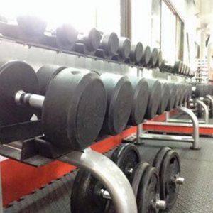 U Fitness (10)
