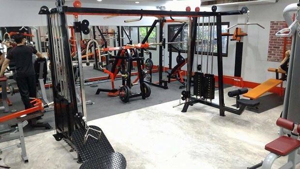 U Fitness (3)