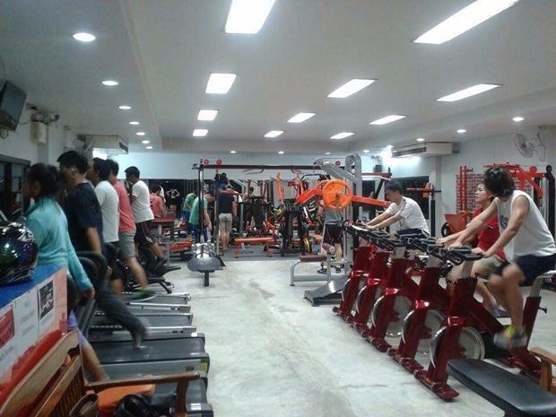 U Fitness (6)