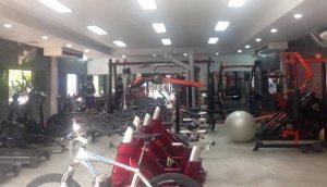 U Fitness (7)